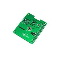 TE Connectivity Measurement Specialties - DPP904R000 - RASPBERRY PI WEATHER SHIELD