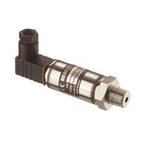 TE Connectivity Measurement Specialties - M5131-000005-025PG - TRANSDUCER 0.5-4.5VDC 25PSI