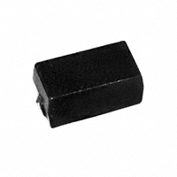 TE Connectivity Passive Product - SMW218RJT - RES SMD 18 OHM 5% 2W 2616