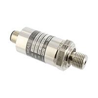 TE Connectivity Measurement Specialties - U5254-000002-.14BG - SENSOR
