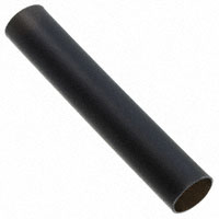"""TE Connectivity Raychem Cable Protection - QSZH-125-NR2-50MM - HEAT SHRINK 4:1 .295""""X50MM"""