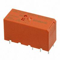 TE Connectivity Potter & Brumfield Relays - 5-1415899-5 - RELAY GEN PURPOSE SPDT 16A 24V