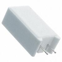 TE Connectivity Passive Product - SQMR510KJ - RES 10.0K OHM 5W 5% RADIAL