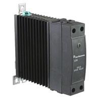 TE Connectivity Potter & Brumfield Relays - SSRK-600D30 - RELAY SSR 30A DIN RL SPST-NO 32V