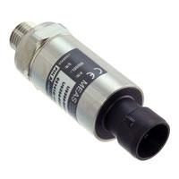 TE Connectivity Measurement Specialties - U5354-000002-002BA - SENSOR
