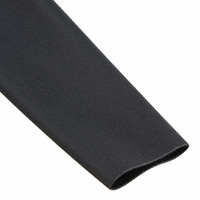 TE Connectivity Raychem Cable Protection - V2-14.0-0-FSP-SM - HEAT SHRINK TUBING BLACK 50M