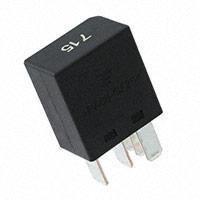 TE Connectivity Potter & Brumfield Relays - V23074A1002A403 - RELAY AUTOMOTIVE SPDT 30A 24V