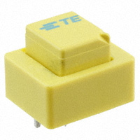 TE Connectivity Potter & Brumfield Relays - 2-1904058-5 - RELAY AUTO SPST-NO 20A 12V