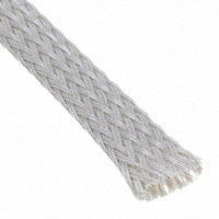 """TE Connectivity Raychem Cable Protection - VERSAFLEX-06-8-SP - SLEEVING 0.236"""" X 600M GRAY"""