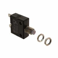 TE Connectivity Potter & Brumfield Relays - W54-XB1A4A10-20 - CIR BRKR THRM 20A 250VAC