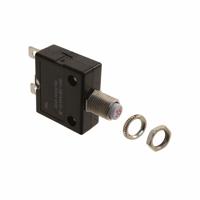 TE Connectivity Potter & Brumfield Relays - W54-XB1A4A10-35 - CIR BRKR THRM 35A 250VAC