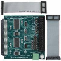 TechTools - ACM-8 - CABLE MODULE FR3 8BIT 28/32-DIP