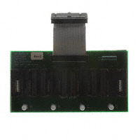 TechTools - QW-4SOIC18 - ADAPTER QUICKWRITER 4GANG 18SOIC