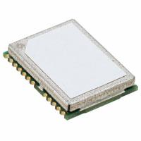 Telit - SL869GNS315T002 - JUPITER SL869 GNSS RX MOD