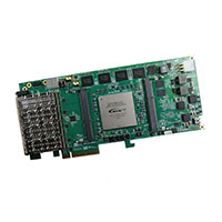 Terasic Inc. - P0474 - BOARD DEV DE5A-NET ARRIA 10GX