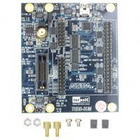 Terasic Inc. - P0006 - BOARD ADAPTER THDB-SUM