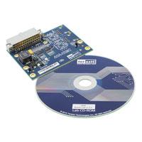 Terasic Inc. - P0096 - APTINA SENSOR ADAPTER HSMC CARD