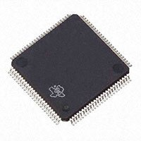 Texas Instruments LM3S6100-IQC25-A2
