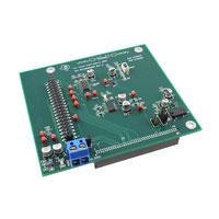 Texas Instruments - AICDEVPLATEVM - DEVELOPMENT PLATFORM DSP-CODEC