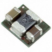 Texas Instruments - TPS82740ASIPT - DC/DC CONVERTER 1.8-2.5V 0.5W