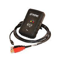 ThingMagic, a JADAK brand - USB-5EC - MOD USB RFID READER