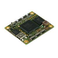 Trenz Electronic GmbH - TE0300-01IBMLP - SOM SPARTAN-3E 1600K 666MB DDR