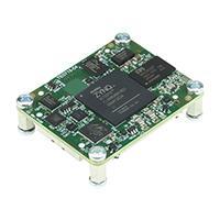 Trenz Electronic GmbH - TE0715-04-15-1I - SOM ZYNQ XC7Z015-1I 1GB DDR3