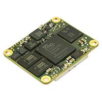 Trenz Electronic GmbH - TE0720-03-1CR - SOM SOC 7Z020-1CLG484C 256MB DDR