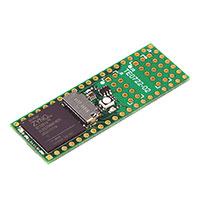 Trenz Electronic GmbH - TE0722-02 - SOM ZYNQ SOFT PROPELLER 40DIP