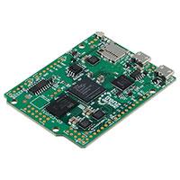Trenz Electronic GmbH - TE0723-03 - SOM ARDUZYNQ 7Z10 USBOTG MICROSD