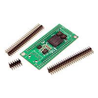 Trenz Electronic GmbH - TE0725-03-100-2I9 - SOM ARTIX-7 XC7A100T-2I FLASH