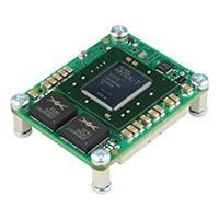 Trenz Electronic GmbH - TE0741-03-410-2CF - SOM KINTEX-7 410T 32MB FLASH AES