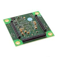 Trenz Electronic GmbH - TE0728-04-1Q - XILINX ZYNQ XA7Z020-1CLG484Q AUT