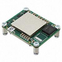 Trenz Electronic GmbH - TE0741-03-160-2C1 - SOM KINTEX-7 160T 32MB FLASH AES