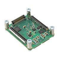 Trenz Electronic GmbH - TE0741-03-325-2CF - SOM KINTEX-7 325T 32MB FLASH AES