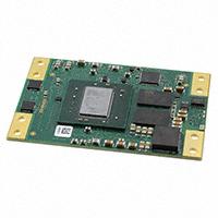 Trenz Electronic GmbH - TE0745-02-35-1C - SOM MIT XILINX ZYNQ XC7Z035-1FBG