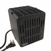 Tripp Lite - LC1200 - LINE CONDITIONER 1200W 4OUTLET