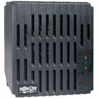 Tripp Lite - LC1800 - LINE CONDITIONER 1800W 6OUTLET
