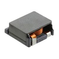 TT Electronics/BI Magnetics - HM65-8R2LFTR13 - FIXED IND 8.2UH 4.5A 11.4 MOHM