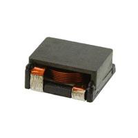 TT Electronics/BI Magnetics - HM65-H1R8LFTR13 - FIXED IND 1.8UH 11.5A 3.4 MOHM