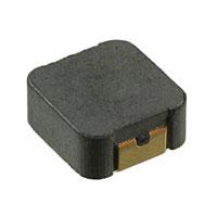TT Electronics/BI Magnetics - HM72B-061R5LFTR13 - FIXED IND 1.5UH 8.4A 14 MOHM SMD
