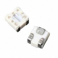 TT Electronics/BI - 22AR10KLFTR - TRIMMER 10K OHM 0.125W SMD