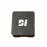 TT Electronics/BI Magnetics - HM72A-101R5LFTR13 - FIXED IND 1.5UH 12A 5.8 MOHM SMD