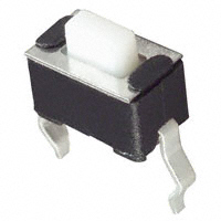 TE Connectivity ALCOSWITCH Switches - FSM - SWITCH TACTILE SPST-NO 0.05A 12V