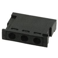 TE Connectivity AMP Connectors - 1648466-1 - CONN PWR RCPT 3POS CONT SIZE 12