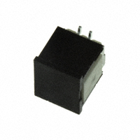 TE Connectivity AMP Connectors - 1734595-2 - CONN HEADER 2POS 1MM VERT SMD