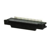TE Connectivity AMP Connectors - 2-1734248-0 - CONN FPC VERT 20POS 1.00MM SMD