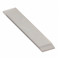 TE Connectivity AMP Connectors - 504290-1 - BLADE REPLACEMENT SCRIBE TOOL