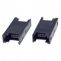 TE Connectivity AMP Connectors - 5-1473571-3 - CONN JUNCT BOX 3POS 2D FREE HANG