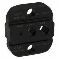 TE Connectivity AMP Connectors - 58436-1 - DIESET HEXCRIMP RG58, 62, 59